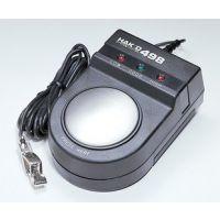 供应防静电手腕带测试仪498