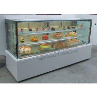 蛋糕柜 武汉武汉哪里有卖的 价格