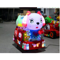 摇摆车投币机玩具童车 热卖儿童投币摇摆机开心玩具童车 玻璃钢摇马摇摇乐