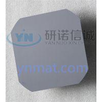 单晶硅片生产厂家_单晶硅片生产厂家价格
