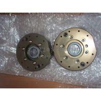 北京汉达森李涛专业销售德国IPR/旋转气缸/密封套件