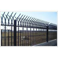 厂家直销sx防护栏、围墙栏、工程承包围栏