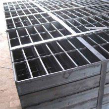 旺来塑料格栅厂家 格栅模具 地沟钢格板
