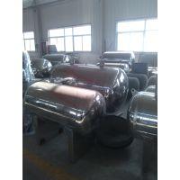 咸阳泾阳卫生级不锈钢无负压供水设备 生活供水泵房供水设备安装维修 RJ-FR76