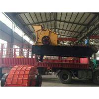 河卵石砂石生产线设备,制砂现场欢迎参观(在线咨询)