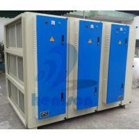 恒尔森环保系列舟山活性炭回收装置/嘉兴烟气脱硫脱硝治理哪个厂家的设备比较好