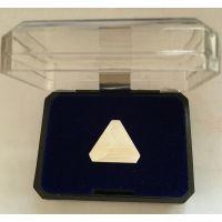青海徽章制作厂家定做格尔木金属徽章设计