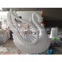 供应惠安县雕塑公司.雕塑公司玻璃钢浮雕加工制作厂家13524006129