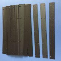 实力厂家直销美纹胶带、耐高温美纹纸、绝缘胶带、喷漆遮蔽防水
