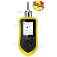 深圳市深国安电子厂家直销工业涂装行业VOC检测仪
