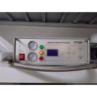 LCD端子表面活化的常压等离子表面处理机PT300