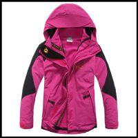 北京冲锋衣 卫衣 滑雪服 登山服- 户外保暖卫衣