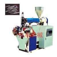 东丰机械/CP系列摆架式全自动吹瓶机、PE吹瓶机