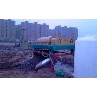 供应凯达化工废水处理设备 优良品质 完善售后 用户信赖