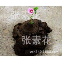 销量榜首,广东发酵鸡粪肥,高效生物肥,优质干鸡粪,农家肥