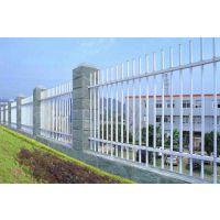 锌钢栅栏@钦州锌钢栅栏@锌钢栅栏生产厂家@锌钢栅栏价格