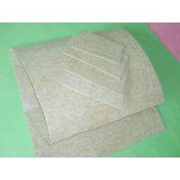东莞生产厂家厂价直销新型莲盈竹炭棉 竹纤维棉