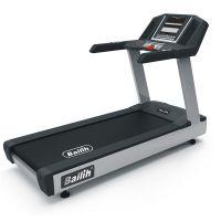 供应西安百利恒682跑步机健身器材