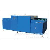 供应RY1500B玻璃加热辊压机