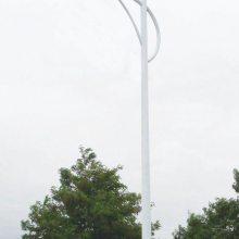德阳6米太阳能路灯厂家价格哪里买【1415元】