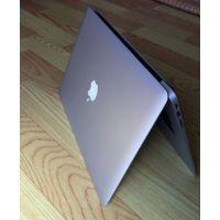 四核13.3寸苹果笔记本电脑 1:1 金属刀锋 高清屏 2G 64G背光键盘