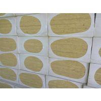 岩棉隔离带 外墙防水岩棉板在哪里 热卖产品