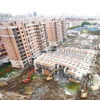 供应 山东专业房屋检测质量安全性监测 大型央企 权威第三方检测机构