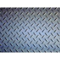 供应冷热轧304不锈钢板 花纹板