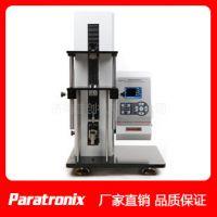 PMT-C注射器注射针穿刺力试验仪(Paratronix)