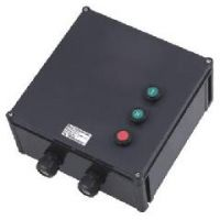45A防爆防腐电磁启动器,BQC8050-45A防爆防腐电磁启动器