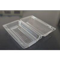 加工定做威海、烟台PET塑料一次性餐盒