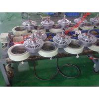 供应磁粉制动器维修 磁粉离合器维修 维修磁粉刹车器