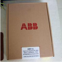 ABB贝利模块现货特价一级代理上海昌数电气有限公司
