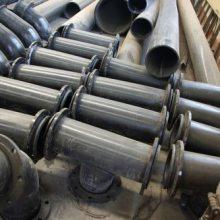 超高聚乙烯管道,高分子管道