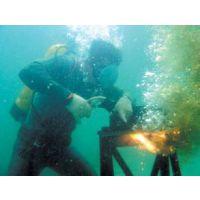 巢湖水下切割焊接、水下作业施工公司欢迎您(18068886168)