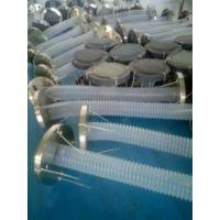 四氟乙烯管 聚四氟乙烯管 不锈钢编织聚四氟管 耐高低温
