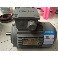 西门子电机0.75kw 4极 B14带小法兰1LE0001-ODC32-1KA4 220V 50HZ