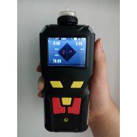 便携式CO浓度检测报警仪,TD400-SH-CO吸入式一氧化碳探测仪天地首和