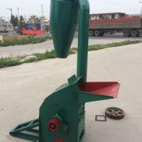 鼎信供应养殖专用设备 杂粮粉碎机 粉碎机价格