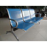 天津排椅三年保质,免费送货安装,订做排椅咨询,排椅厂家批发