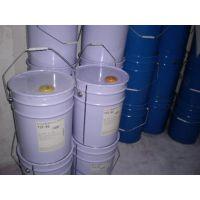WB-S711 塑料扩散油(扩散剂) 有机硅橡胶塑料颜填料分散剂(扩散油)