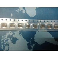 供应IC T7507AMC 全新原装现货