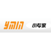 上海永铭电子有限公司