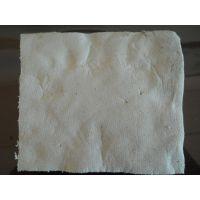 河北廊坊大城销售泡沫硅酸盐复合板每立方价格
