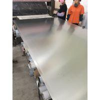 201不锈钢装饰板|201装饰镀色板