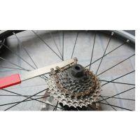 自行车 拆飞轮工具 卡飞 旋飞拆卸工具 山地车配件装备批发
