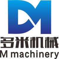 东莞市多米机械有限公司