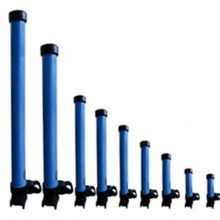 九州公司大量供应DWX型悬浮式单体液压支柱