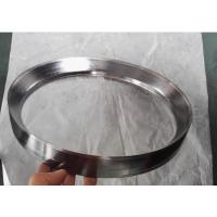 柔性石墨复合增强(板)垫|骏驰出品钢制管法兰用SS304包边石墨复合增强垫FASTRACK-1500