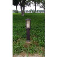 BSST 小型石头草地音箱,仿真草坪扬声器,公共广播系统电话-13641016845